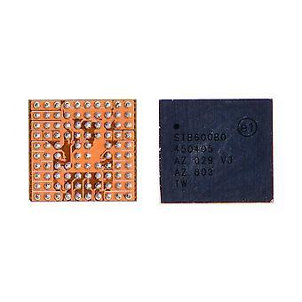 Für iPhone X - Rigel Driver Face ID Power IC - U4400 - STB600B0