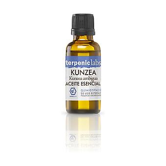 Kunzea Bio Essential Oil 30 ml of essential oil