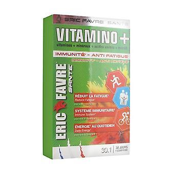 Vitamino + 30 tablets