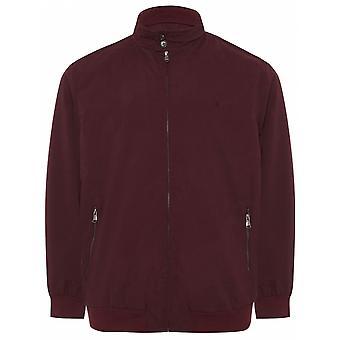 CARABOU Carabou Harrington Jacket