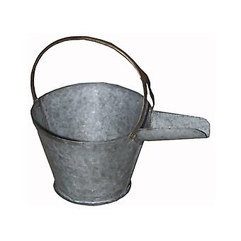 Deco4yourhome Iron Watering Cane