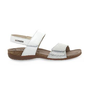 Mephisto Agave 7830 universal summer women shoes