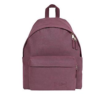 Eastpak Mujeres's Padded Pak'r Super Fashion Backpack 40Cm