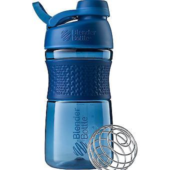 Blender Bottle Sportmixer Twist Navy