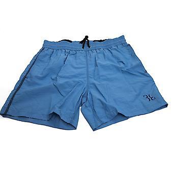 الملياردير الإيطالي كوتور Lightblue ملابس السباحة -- BI82907632