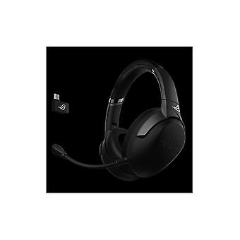 Asus Rog Strix Go Pc Ps4 Switch Wireless Gaming Headset