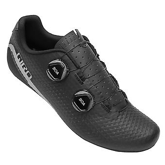 Giro Shoes - Regime Road Cycling Shoes