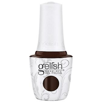 Gelish Champagne & Moonbeams 2019 Winter Gel Polish Collection - Shooting Star 15ml ()