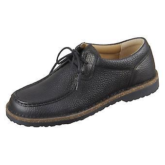 Birkenstock Pasadena 1015015 universal all year men shoes