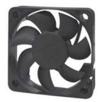 Sunon MF50101V3-1000U-A99 Axial fan 12 V DC 14.28 m³/h (L x W x H) 50 x 50 x 10 mm