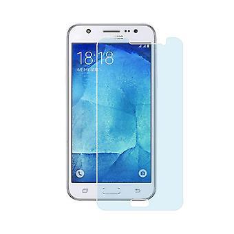 iCoverCase | Samsung Galaxy J5 2016 | Screenprotectors