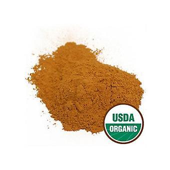 Starwest Botanicals Cinnamon Powder Ceylon Organic, 1 lbs