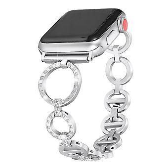 Pulseira substituível para Apple Watch Series 5/4 44mm