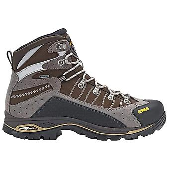 Asolo Brown Herren Drifter EVO GV Walking Boot