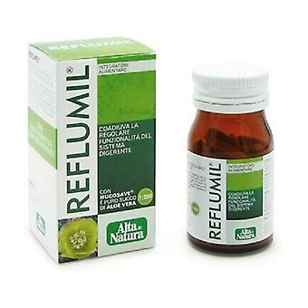 Reflumil 30 tablets of 1g