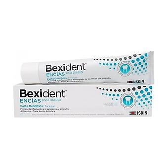 Bexident Gums Daily Use Paste 125 ml
