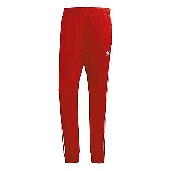 Adidas Adicolor Classics Primeblue Sst Parça Pantolon GF0208 evrensel tüm yıl erkek pantolon