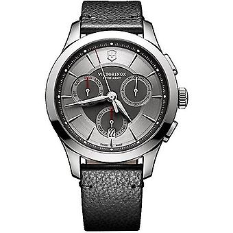 Victorinox watch alliance chronograph 241748