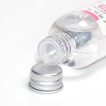 Kit de Agente de Resina Epoxi y Curado -fibra De polímero reforzado pegamento transparente