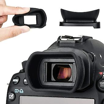 Kiwifotos Okular für Canon eos 5d Mark iv, 5d Mark iii, 5ds, 5ds r, 1d x Mark ii, 1d x, 1d
