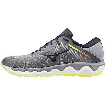 Mizuno Mens Wave Horizon 4 Road Running Shoes
