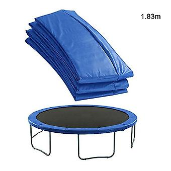 Universal Trampolin Safety Edge Cover Ersatz