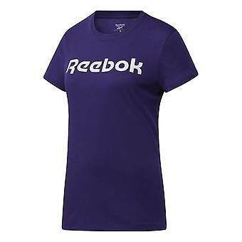 Reebok Training Essential Graphic GI6646 training  men t-shirt