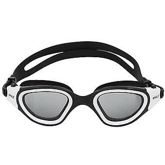 Professional Swimming Goggles Adults Waterproof Swim Adjustable Glasses