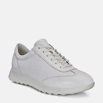 Flexure runner 292333-01007 white