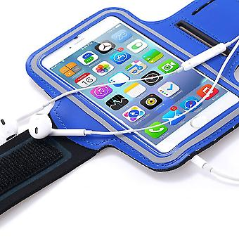 Waterproof Casual Running Riding Case