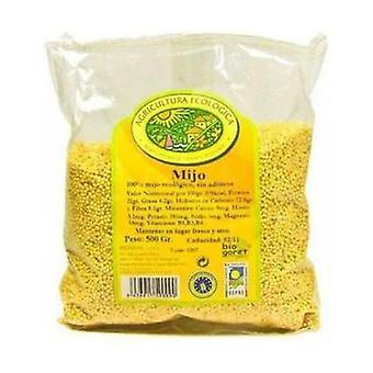 Hirs i Korn Bio 500 g