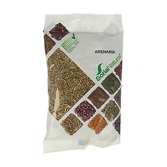Arenaria Väska 25 g