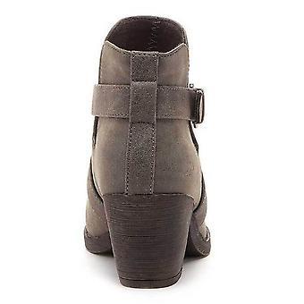 Rocket Dog Womens/Ladies Sasha Heeled Ankle Boot