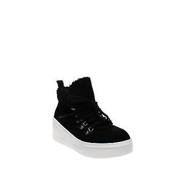 Madden Girl | Terra Hiker Sneakers