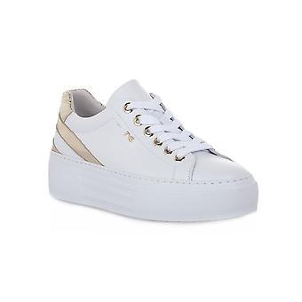 Nero Giardini 115303707 universel hele året kvinder sko