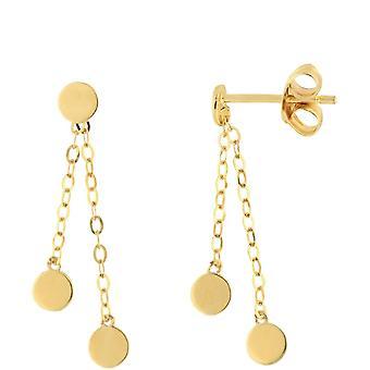 Glow 206.0527.00 Ladies Earrings