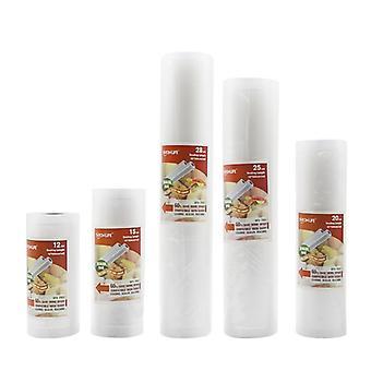 Keep Food Fresh Vacuum Sealer Bag