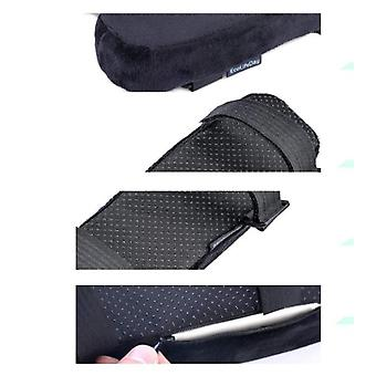 Chair Armrest Cushion Elbow Pillow Pressure Relief Armrest Cushion Office Chair