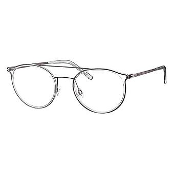 Unisex'�Spectacle frame Marc O'Polo 502116 (� 50 mm)