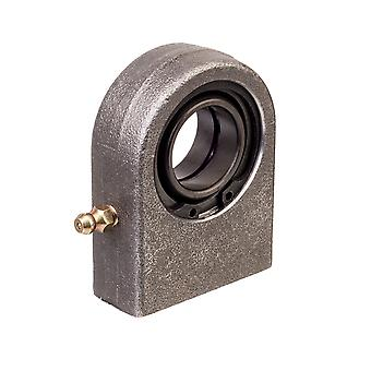 INA GF25DOA Hydraulic Rod End 25mm Bore