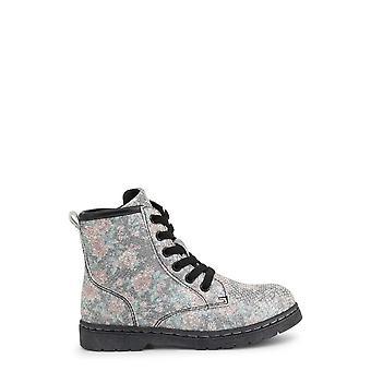 Shone - 3382-042 - calzado niños