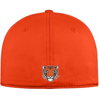 Princeton Tigers NCAA TOW Phenom Memory fit hat