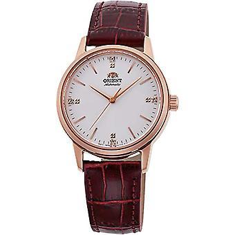 Zegarek automatyczny Orient RA-NB0105S10B