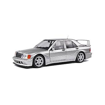 Mercedes Benz 190E 2.5 16 Evolution II (1990) Diecast Model Car