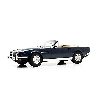 Aston Martin V8 Volante (1978) Resin Model Car