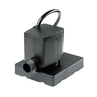 Danner CC300 Pool Cover Pump