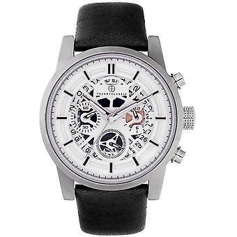 Trendy Classic - Wristwatch - Men - Octave - CC1053-01