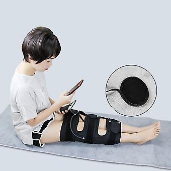 Für Kinder verstellbare o/x Art Beine Korrektur Band gebogen Beine Knie Valgum Richten Haltung Korrektor Schönheit Beinband für Erwachsene Kinder fa1684
