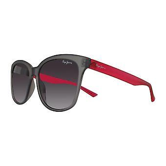 Pepe jeans sunglasses pj7290-c3-54