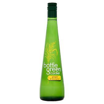 Bottlegreen, Ginger & Lemongrass Cordial, 500ml